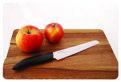 Nóż do pieczywa 18 cm White Series - zdjęcie 2