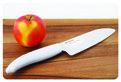 Nóż Santoku 14 cm Color - zdjęcie 3