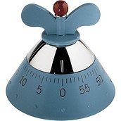 Minutnik Kitchen Timer