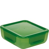 Lunchbox Easy-Keep Lid 0,7 l