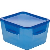 Lunchbox Easy-Keep Lid 1,2 l niebieski