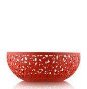 Misa na owoce Cactus! czerwona 29 cm - małe zdjęcie