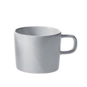 Filiżanka do espresso PlateBowlCup