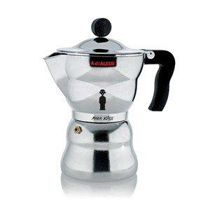 Zaparzacz do espresso Moka Alessi