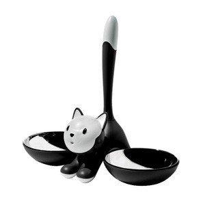 Miseczki dla kota Tigrito Achromatics