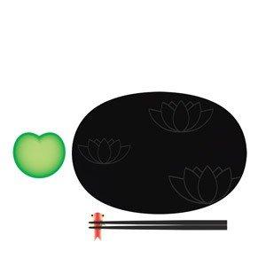 Zestaw do sushi Lily Pond