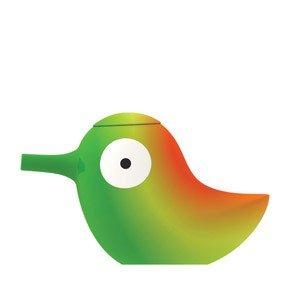 Dozownik do sosu sojowego Lily Bird
