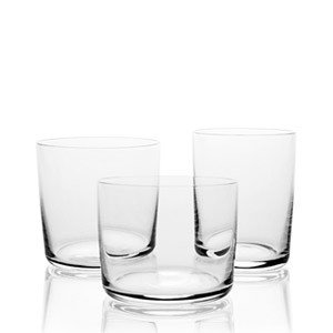Szklanki Glass Family