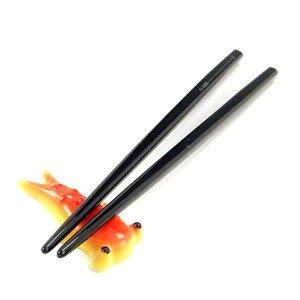 Pałeczki do sushi Lily Pond