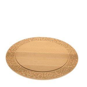 Deska do serów drewniana Dressed