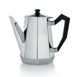 Dzbanek do kawy Ottagonale