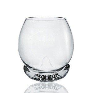 Kieliszek do wina białego Bettina