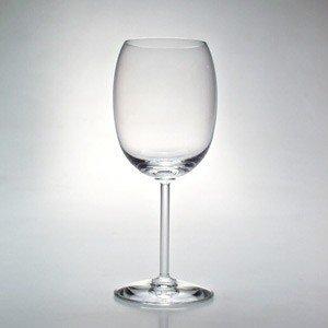 Kieliszek do wina białego Mami