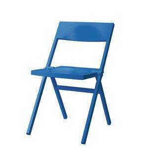 Krzesło Piana