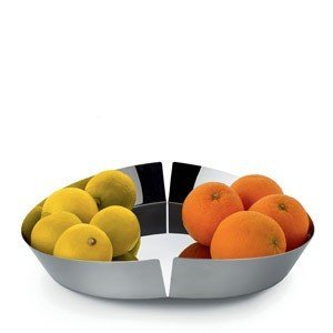 Misa na owoce Broken Bowl