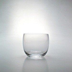Szklanka do whisky Mami