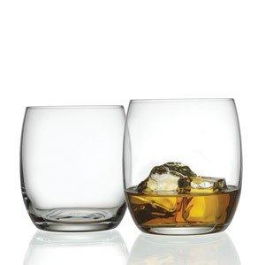 Szklanki do long drinków Mami XL 2 szt.