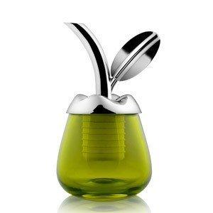 Tester i dozownik do oliwy Fior d'olio