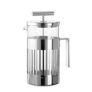Zaparzacz do kawy 9094