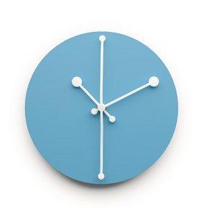 Zegar ścienny Dotty