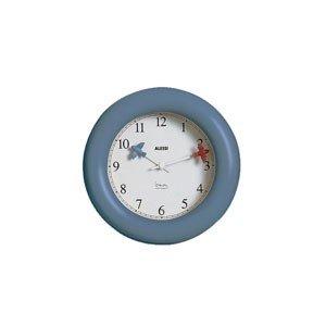 Zegar ścienny Kitchen Clock