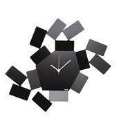 Zegar ścienny La Stanza dello Scirocco - zdjęcie 1