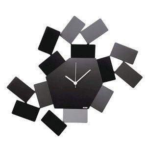 Zegar ścienny La Stanza dello Scirocco