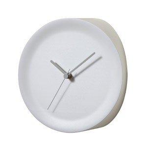 Zegar ścienny Ora In