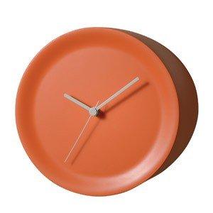 Zegar ścienny Ora Out