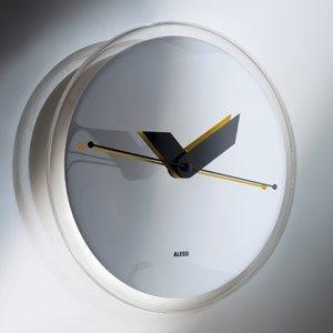 Zegar ścienny Sole