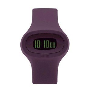 Zegarek Jak