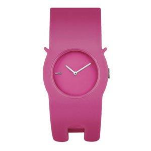 Zegarek Neko