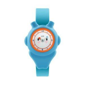 Zegarek Space Bimba