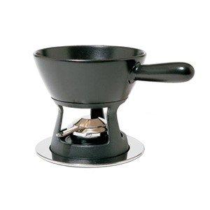 Zestaw do fondue Mami
