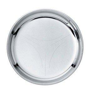 Podstawka pod szklankę Mercurio