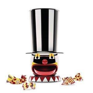 Pojemnik na cukierki Candyman