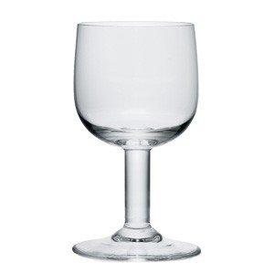 Kieliszek Glass Family