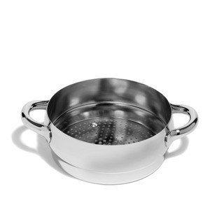 Wkład do gotowania na parze Mami
