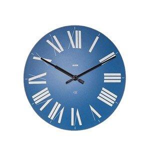 Zegar ścienny Firenze