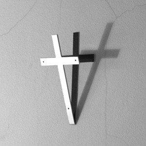 Krucyfiks Croce
