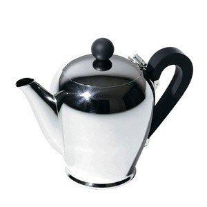 Dzbanek do kawy Bombe