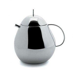 Dzbanek do kawy lub herbaty Fruit Basket