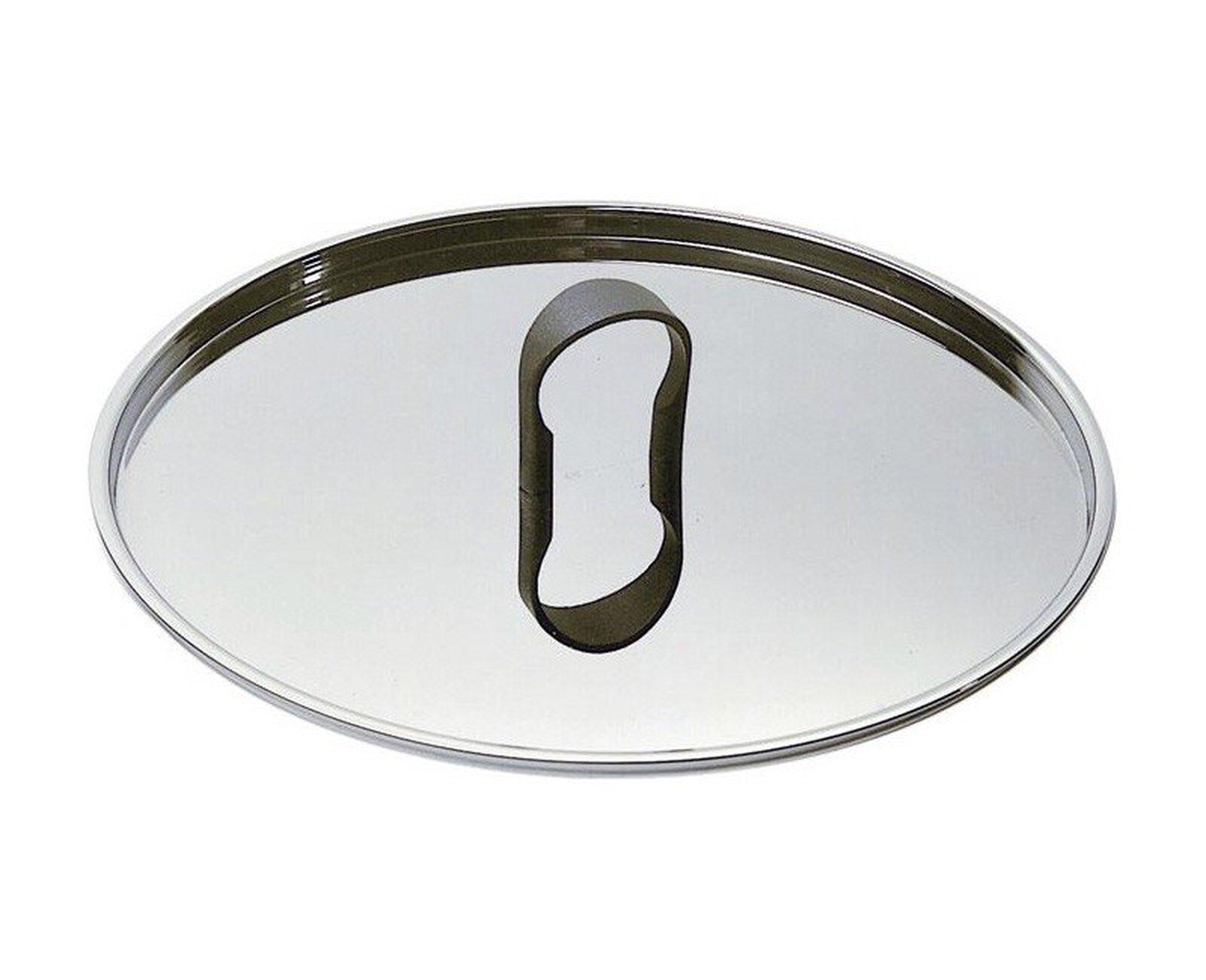 Rondel do sos w la cintura di orione officina alessi for Piani di officina e officina