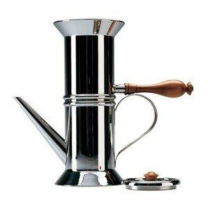 Zaparzacz do kawy neapolitański 90018