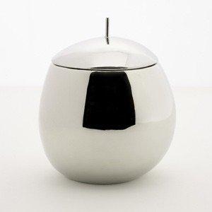 Pojemnik kuchenny Fruit Basket 1 l