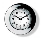 Zegar ścienny Momento
