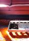 Kosz wielofunkcyjny CrissCross - zdjęcie 2