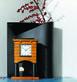 Zegar kominkowy Mantel - zdjęcie 3