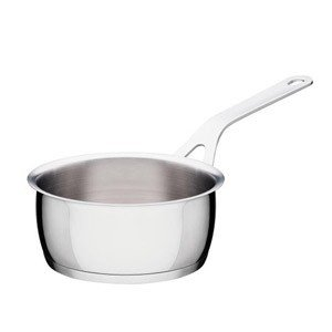 Rondel Pots & Pans