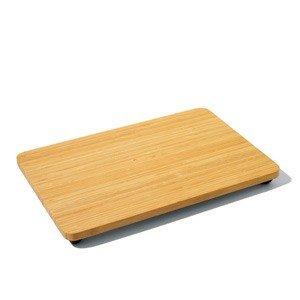 Deska z drewna bambusowego Programma 8